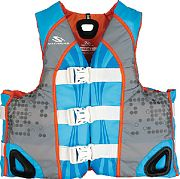 Stearns 2000013997 PFD Illusion Womens S Aw