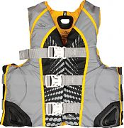 Stearns 2000014001 PFD Illusion Womens S Gr