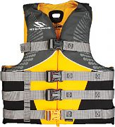 Stearns 2000015191 PFD Womens Infinity S/M Gld