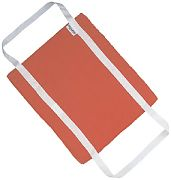 Stearns 3000001700 Cushion Type IV Flotation Red