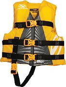 Stearns 3000002209 PFD Child Watersport Gld