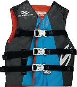 Stearns 3000002214 PFD Yth XL Watersport Blu