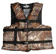 Stearns 3000003571 2001 Camo Adult Boating Uni MX5