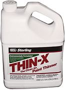 Sterling 100011 Thin-X Paint Thinner Gallon