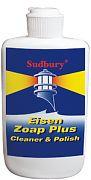 Sudbury 430 Eisen Zoap Plus 8OZ