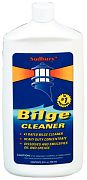 Sudbury 800Q Bilge Cleaner Quart