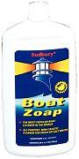 Sudbury 805Q Boat Zoap Quart