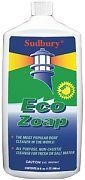 Sudbury 806Q Eco Zoap 32 Oz
