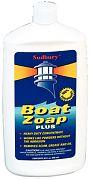 Sudbury 810Q Boat Zoap Plus Quart