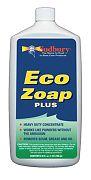 Sudbury 811Q Eco Zoap Plus 32 Oz