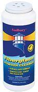 Sudbury 840Q Fiberglass Cleaner HD Powder