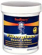 Sudbury 846 Fiberglass Stain Lifter 16oz