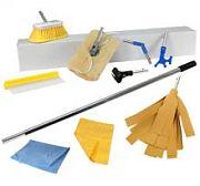 Swobbit SW81100 Deluxe Cleaning Kit