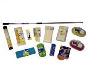 Swobbit SW84000 Pro Detailers Kit