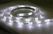 """T&H Marine LED51946DP LED Flex Strip Rope Light - 12"""" - Cool White"""