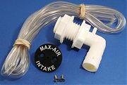 T&H Marine MAV2KTDP Max Air Venturi Kit