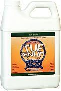 TUF-ENUF BILGEQ Natural Bilge Cleaner Quart