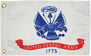 Taylor Made 12X18 Army Flag