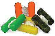 Taylor Made 151 Hot Spot Fishing Marker Buoy - Neon Green