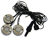 Taylor Made 46309 Taylorbrite LED Surface Mount Wired Light Set - Extension Pack ONLY