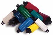 Taylor Made Super Gard Inflatable Vinyl Fenders