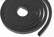 Taylor Made Windshield Screw Cover Foam 1630