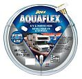 "Teknor Apex 750350 AquaFlex 1/2"" x 50´ Drinking Water Safe Hose"