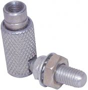 Teleflex 031799001 QR Type Ball Joint