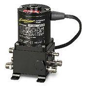 Teleflex AP1219 Type 1 12V 60CUI/Min Pump