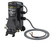 Teleflex HA1201 Seastar Power Assist Dual Ignition Control Kit