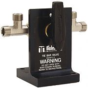 Teleflex HA54712 Seastar Liquid Tie Bar Alignment Valve