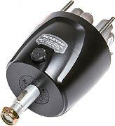 Teleflex HH5224-3 Helm Seastar Fm 2.4 Commercial