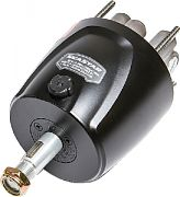 Teleflex HH5271-3 Helm Seastar 1 1.7