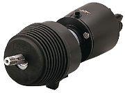 Teleflex HH6192-3 Helm Seastar 2.4 Sport Tilt