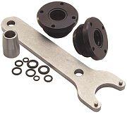 Teleflex HS5157 Hydraulic Cylinder Seal Kit