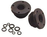 Teleflex HS5167 Hydraulic Cylinder Seal Kit