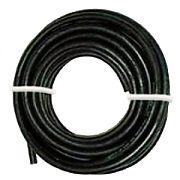 Teleflex HT5092 SeaStar Nylon Tubing 3/8´´ X 25´