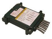 Teleflex NM047900 KE-4 Trolling Control Unit - 12V
