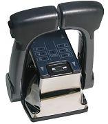 Teleflex NM049300 KE-5 Trolling Unit