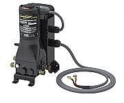 Teleflex PA12002 Seastar Power Assist 12V - 15´ Harness
