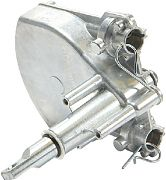 Teleflex SH5094-1P Helm Safe T Qc Single Engine
