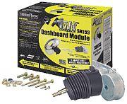 Teleflex SHT91523 SAFE-TQC Dash Tilt Module