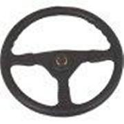 "Teleflex SW59291P 13"" Champion Sport Steering Wheel"