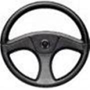 "Teleflex SW59691P 13"" Ace Steering Wheel"