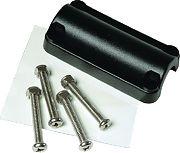 Tempress 71465 Rail Adapter Kit