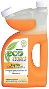 Thetford 32947 Ecosmart Enzyme Formula Holding Tank Deodorant 36oz.