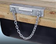 Tie Down 26419 Chain Pile Holder