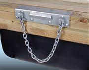 Tie Down 26419 Chain Pile Holder