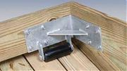 Tie Down 26431 Inside Rolling Ramp Bracket