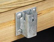 Tie Down 26529 Chain Retainer